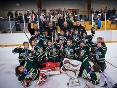 Richmond Hill Stars Hockey Highlight 2014 re-cap video Hockey Highlights, Highlights 2014, Stars Hockey, Hockey World, Richmond Hill, Cow, Parents, Seasons, Videos