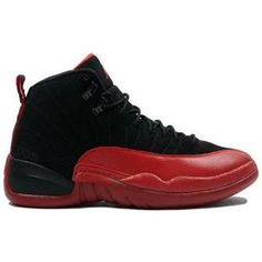 a44780f32a5d7a http   www.asneakers4u.com  130690 065 Air Jordan 12 Flu
