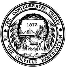 oneida indian tribe of canada | JOBS: Confederated Tribes of the Colville Reservation Seeks Staff ...