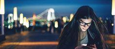 InfoNavWeb                       Informação, Notícias,Videos, Diversão, Games e Tecnologia.  : Consumo excessivo de redes sociais afeta o cérebro...