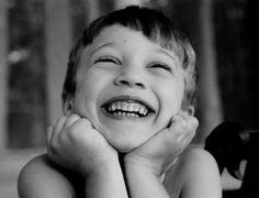 niñofeliz Proposta d'activitats per treballar l'educacio emocional