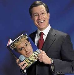 Image Search Results for stephen colbert