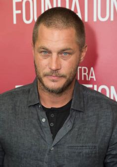 FB : TRAVIS FIMMEL AUSTRIA:) And what should I say : WE ARE NOT NEEDY WE ARE WANTY :) :) :) :) :) :) FOR SURE !  TRAVIS AT the SAG-AFTRA Foundation Conversations program offers inspiring events with well-known actors who explore the process and profession of acting with an audience of fellow performers; reflect on personal  PICCredits to Gettyimage