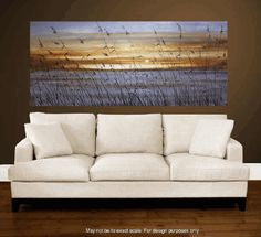 "wall Art painting 72"" x30""  abstract painting oil painting   landscape  painting Acrylic painting Wall Decor wall hangings by jolinaanthony on Etsy https://www.etsy.com/listing/182421497/wall-art-painting-72-x30-abstract"