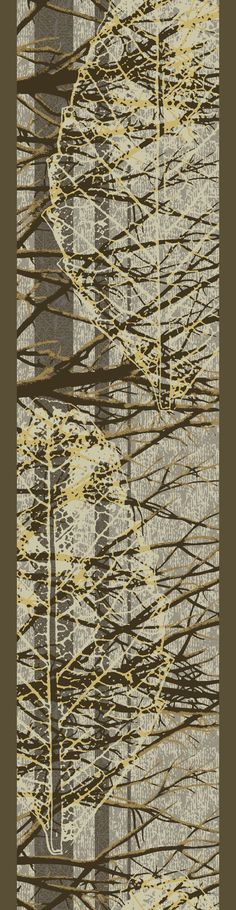 Durkan CYP: Etched Willow Vol 5