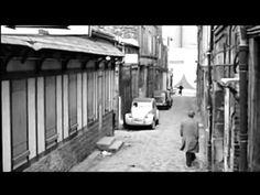 Toutes choses… ► Duo Raphaël / Manset que du bonheur ☺ | MARIE DE COEUR