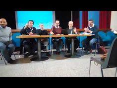 Max Alone - Rockin' in the free world: Candidati a confronto: i video (dibattito del 19 f...