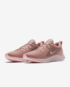 on sale aa919 abb04 Legend React Women s Running Shoe