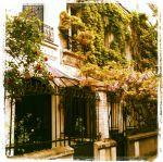http://www.parisiandays.com/visiter