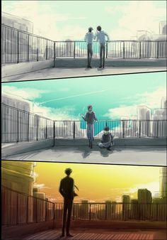 Dc Police, Police Story, Detective Conan Wallpapers, Detektif Conan, Police Academy, Case Closed, Kaito, Sherlock, Amber