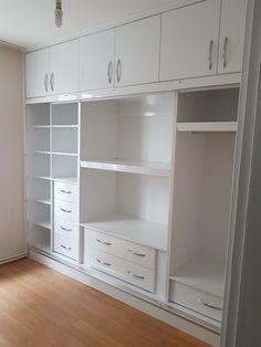 Best 9 Interior Doors For Sale Wardrobe Room, Wardrobe Design Bedroom, Room Design Bedroom, Bedroom Furniture Design, Home Room Design, Home Decor Furniture, Bedroom Decor, Sliding Wardrobe, Closet Renovation