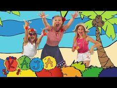♪ KÁJA ♪ - Pod Palmama - YouTube Family Guy, Entertainment, Kawaii, Youtube, Fictional Characters, Instagram, Fantasy Characters, Youtubers, Youtube Movies