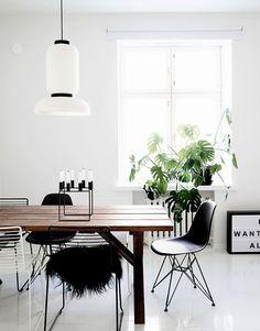 12-deko-home-photo-krista-keltanen-04