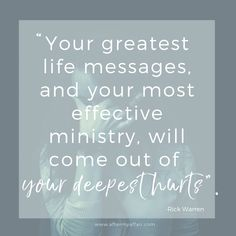 Use your deepest hurts to reach out to others who are in that same hurt themselves and you'll find joy. Finding Joy, Finding Yourself, Unfaithful Wife, Affair Quotes, Lost Friendship, Affair Recovery, Love And Forgiveness, Types Of Relationships, Good Marriage