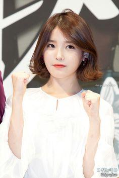 age spots beauty tips korean short hair, Cut Her Hair, Hair Cuts, Korean Beauty, Asian Beauty, Diy Beauty, Beauty Hacks, Beauty Tips, Iu Hair, Korean Short Hair