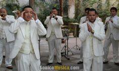 la original banda el limon | La Original Banda El Limón estrenará video | El Blog Oficial de ...