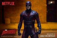 #ThePunisher ed #Elektra irrompono nel drammatico full trailer di #Daredevil seconda stagione  http://www.universalmovies.it/the-punisher-ed-elektra-irrompono-nel-drammatico-full-trailer-di-daredevil-seconda-stagione/