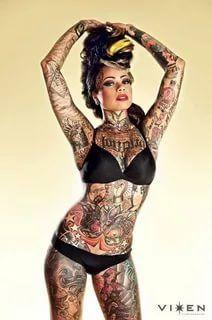 tattoo girl full body front: Yandex.Görsel'de 74 bin görsel bulundu