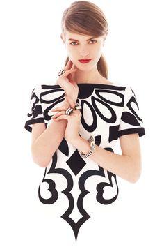 Fashion clothing - japancloth.com