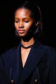 Nina Ricci Fall 2016 Ready-to-Wear Accessories Photos - Vogue
