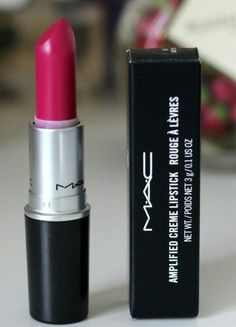 MAC Girl About Town