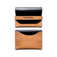 UgMonk Premium Leather