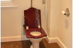 Throne Seats   Chadder & Co.
