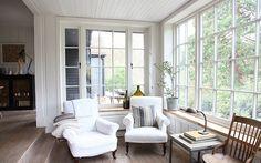 White Interiors: OpenSpaces - lookslikewhite Blog - lookslikewhite