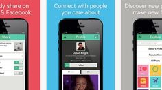 """Twitter Launches Vine, A Micro Video App For iOS 