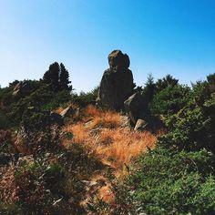 #pyrenees #España #pirineos #naturaleza #VSCOcam #vsco #nature #paiscataro #Cataluña
