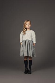 Mymmymoon presents kids designerwear for AW16 at CIFF kids | LITTLE SCANDINAVIAN