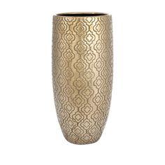 Found it at AllModern - Harper Floor Vase
