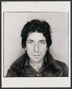 1heckofaguy.com  The other Leonard Cohen site.  :-)
