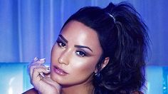 """Demi Lovato Drops Fiery Summer Banger 'Sorry Not Sorry' — Listen https://tmbw.news/demi-lovato-drops-fiery-summer-banger-sorry-not-sorry-listen  Forget 'SOS' — Demi Lovato just dropped SNS! Yep, her catchy new single 'Sorry Not Sorry' is finally here, and it's definitely one of our songs of the summer. Listen!It seems like it's been forever sinceDemi Lovato, 24, released a solo single, and """"Sorry Not Sorry"""" is just what we needed to scratch the itch. """"Payback is a bad b*tch,"""" Demi sings on…"""