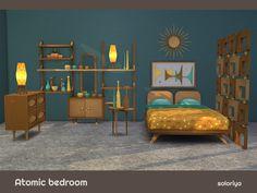 Etagenbett Sims 4 : 90 besten sims4 bilder auf pinterest games ideas und sims 4