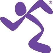 Anytime Fitness, Prescott Valley & Chino Valley, Arizona