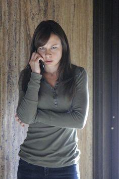 Still of Mary Lynn Rajskub in 24