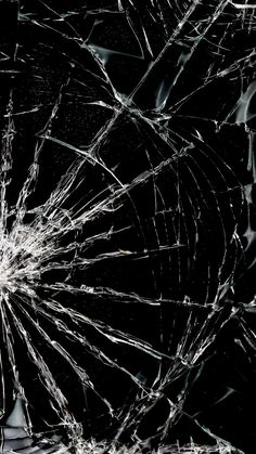 broken i wallpaper phone backgrounds mobiles wall papers glass stationery shop