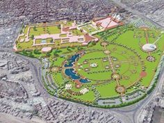 Recreation and education: History museum planned at Iqbal Park - The Express Tribune Museum Plan, Allama Iqbal, History Museum, Storytelling, City Photo, How To Plan, Education, Projects, Pakistan Daily