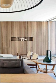 Modern Living Room Wall Design Best Of 25 Gorgeous Wood Wall Decorations for Living Room