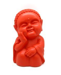 *buda amor* Spiritual But Not Religious, Asian Image, Sculptures, Lion Sculpture, Buddha Art, Buddha Statues, Wisdom Books, Pink Elephant, Chinoiserie