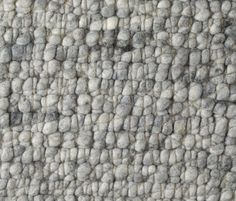 Boulder 033 by Perletta Carpets | Rugs / Designer rugs