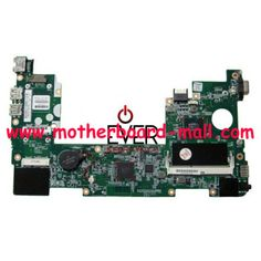 Replacement for HP 633486-001 Laptop Motherboard