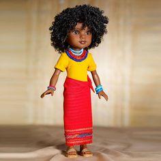 etiopisk pige dating site grundvandsalder, der dateres med chlorfluorcarboner
