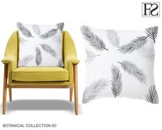 : Flowers and botanical prints are always in fashion, this collection is a very trendy 2018 inspired design with rich colour and lovely images that will brighten any room. This collection is suitable for sofa's, chairs, ottoman's, curtains, duvets, scatter cushions, tea towels, wallpaper and any other textile application requirement.