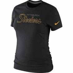 9 Best Pittsburgh Steelers Hoodies images  6847d0a10