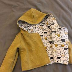 Poppy & Jazz Honeydew Hoodie Sew Over It, Honeydew, 6 Years, Boy Outfits, Poppy, Jazz, Sewing Patterns, Hoodies, Children