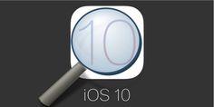 Cómo activar la lupa en iOS y qué utilidades tiene   Las últimas versiones de iOS incluyen una funcionalidad interesante denominada Lupa. La lupa de iOS no es más queuna versión revisada de Cámara para iOSque nos permite agrandar los objetos que estamos viendo es una funcionalidad centrada en los usuarios con problemas de accesibilidad pero su utilidad es interesante para cualquier persona.  Para habilitar la lupa en iOSnecesitamos disponer de iOS 10 o superior y contar con un dispositivo…
