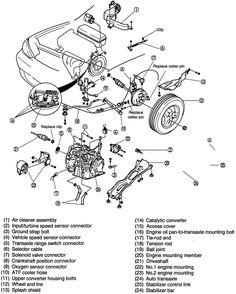 29 best autos images on pinterest autos kia rio and car parts rh pinterest com