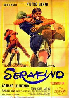 Mina & Adriano Celentano - La Mia Storia    (2007)
